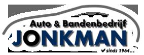 Winterbanden - goedkope winterband nodig, koop via winterbanden.info